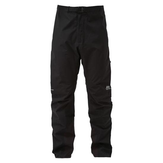 Mountain Equipment Makalu Pant - Black