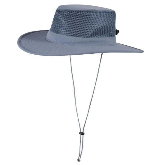 Millet Traveller Aeromesh Hat - 8764