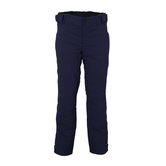 Phenix Advance Arrow Salopette Pant - Dark Navy