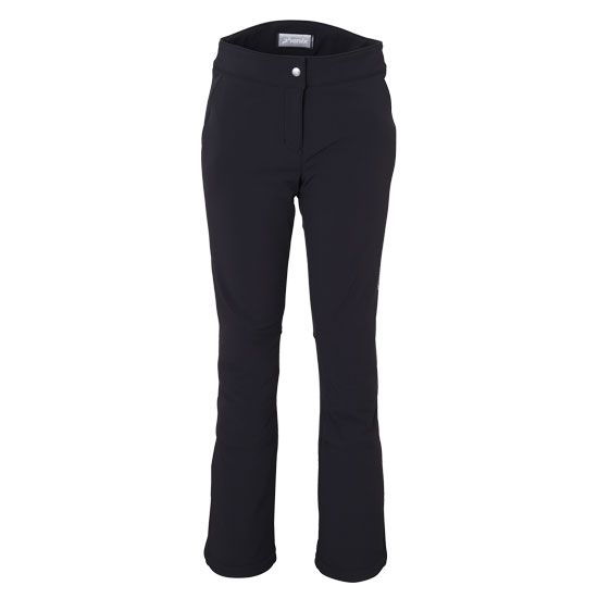 Phenix Advance Willow Jet Pants W - Black