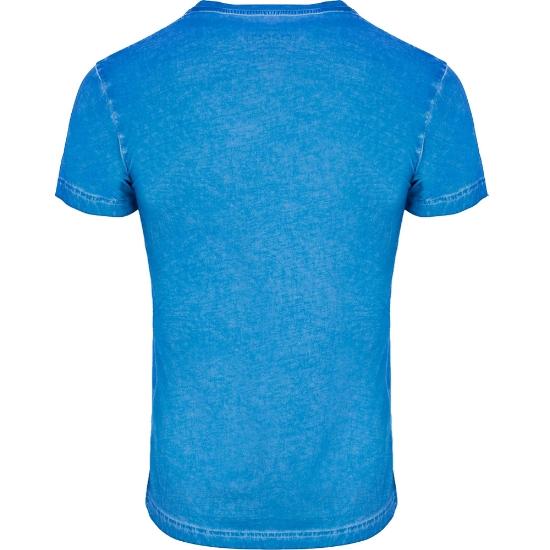 Trangoworld Camiseta Brave - Photo of detail