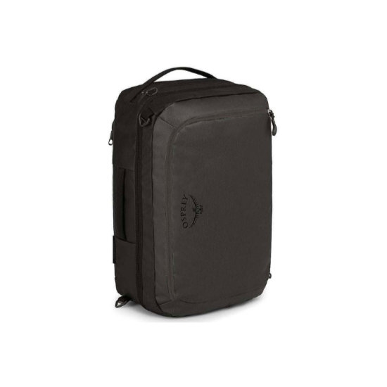 Osprey Transporter Global Carry-On 38 - Black