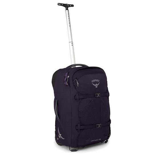 Osprey Fairview Wheels 36 - Amulet Purple
