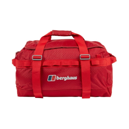 Berghaus Expedition Mule 60 - Red