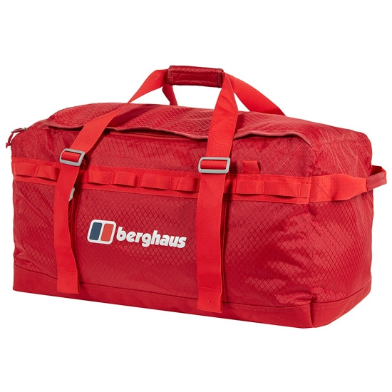 Berghaus Expedition Mule 1000 - Red