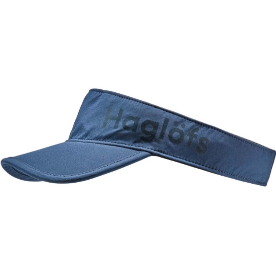 Haglöfs L.I.M Visor - Tarn Blue
