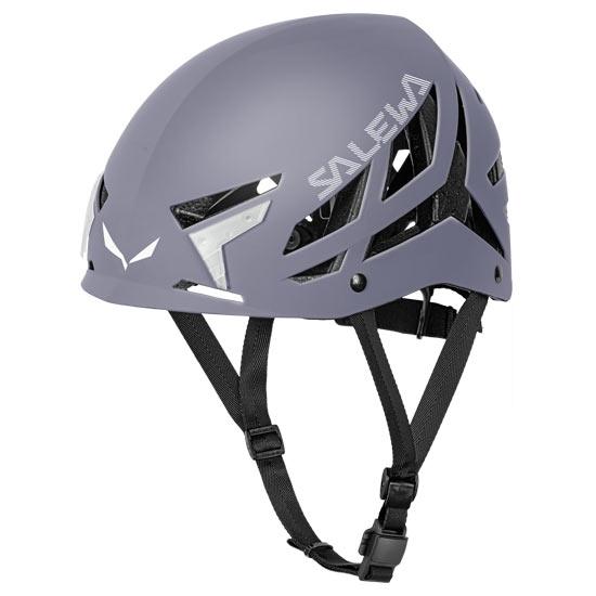 Salewa Vayu 2.0 Helmet - Grey