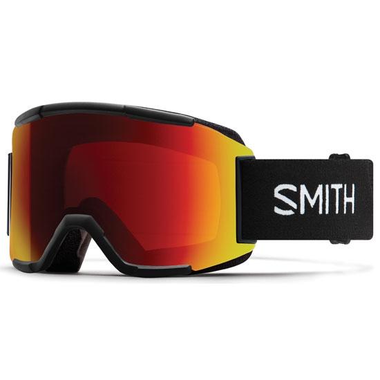 Smith Squad - Black