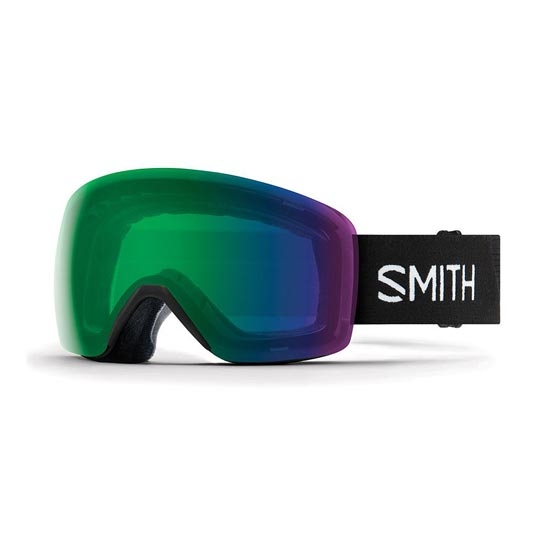 Smith Skyline - Black 19