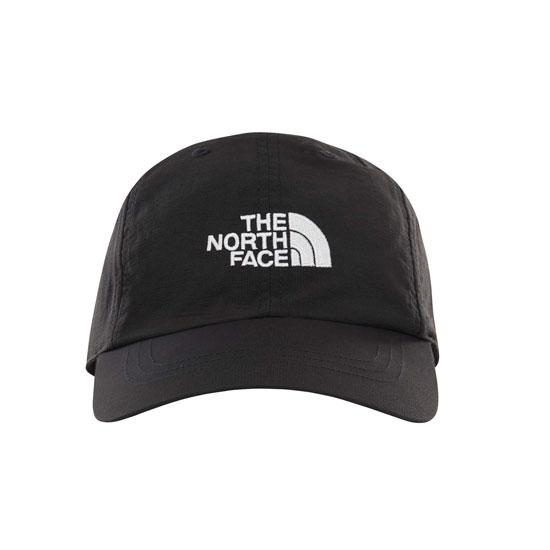 The North Face Horizon Hat Jr - Tnf Black/Tnf White