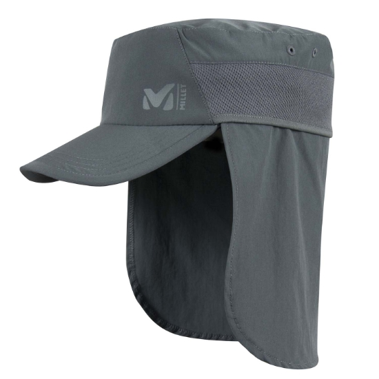 Millet Explore Cap - 8786