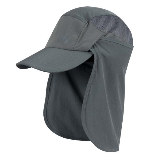 Millet Trekker Cap - 8786