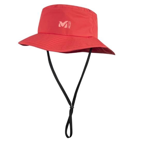Millet Rainproof Hat - 8740
