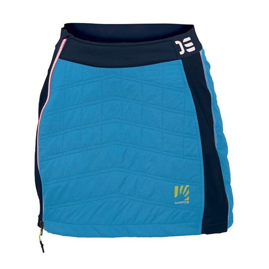 Karpos Alagna Plus Skirt W - Photo of detail