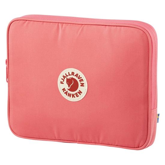 Fjällräven Kanken Tablet Case - Peach Pink