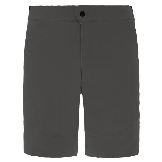 The North Face Paramount Active Short - Asphalt Grey