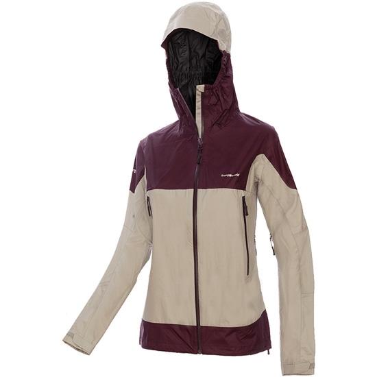 Trangoworld Runart Jacket W - 3AG