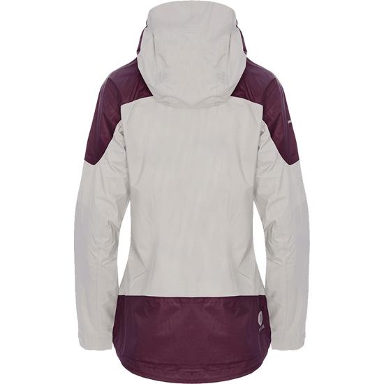 Trangoworld Runart Jacket W - Photo de détail