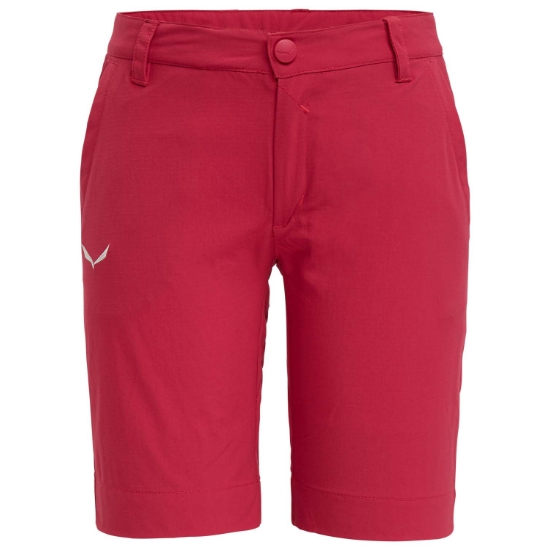 Salewa Fanes Dry K Shorts - 6110