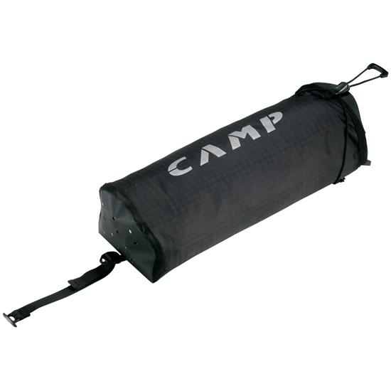 Camp Trekking Poles Holder -