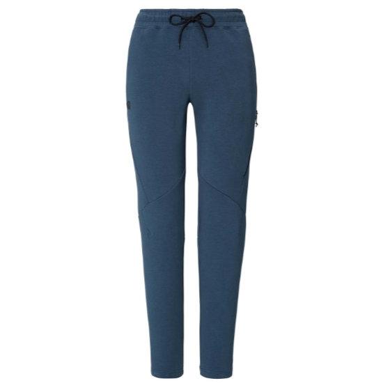 Millet Baringo Pant W - Orion Blue