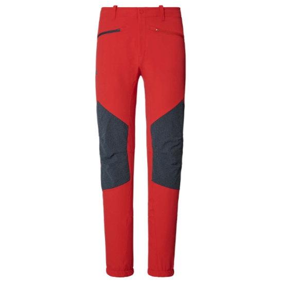 Millet Summit 200 XCS Pant Fire MIV8004 9040  Sie's Mountain Clothing