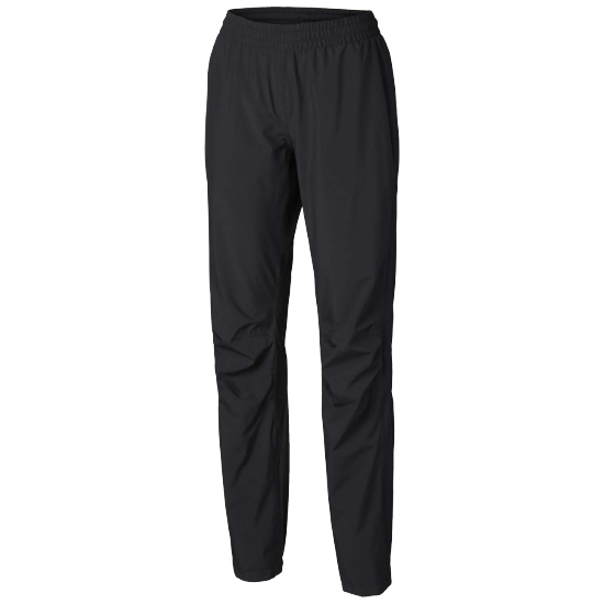 Columbia Evolution Valley Pant - Black