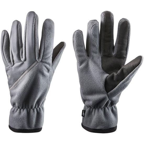 Columbia Wind Bloc Men's Glove - 053