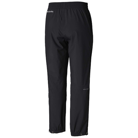 Columbia Evolution Valley Pant - Detail Foto