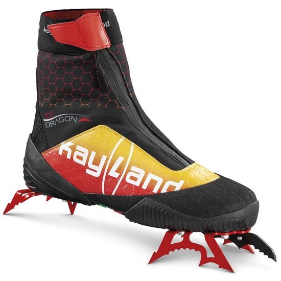 Kayland Ice Dragon -