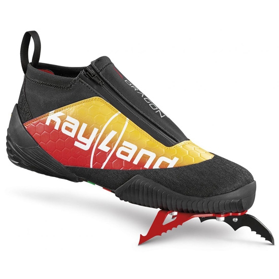 Kayland Dry Dragon -