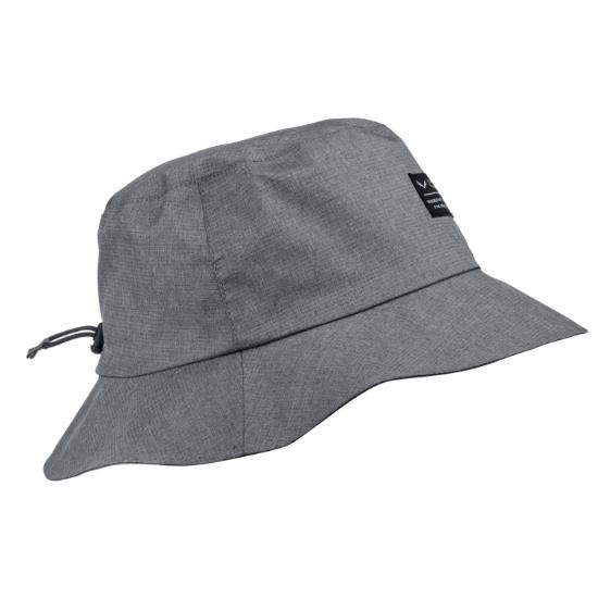 Salewa Fanes Brimmed Rain Hat - 0912