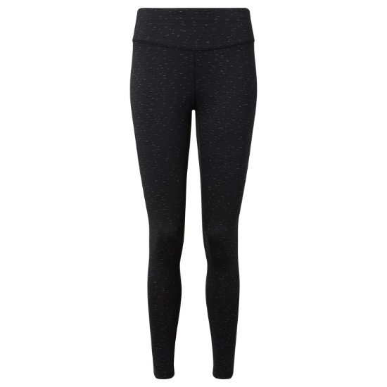 Rab Flex Leggings W - Black