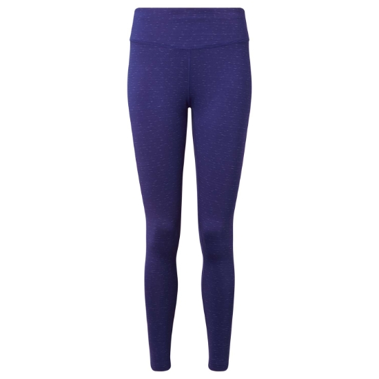 Rab Flex Leggings W - Blueprint