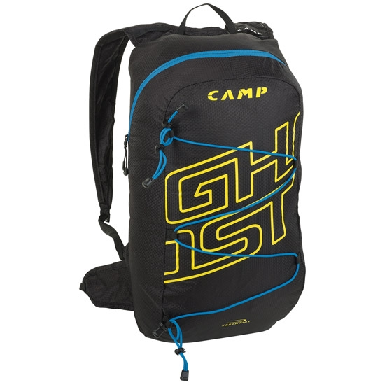 Camp Ghost 15 L -