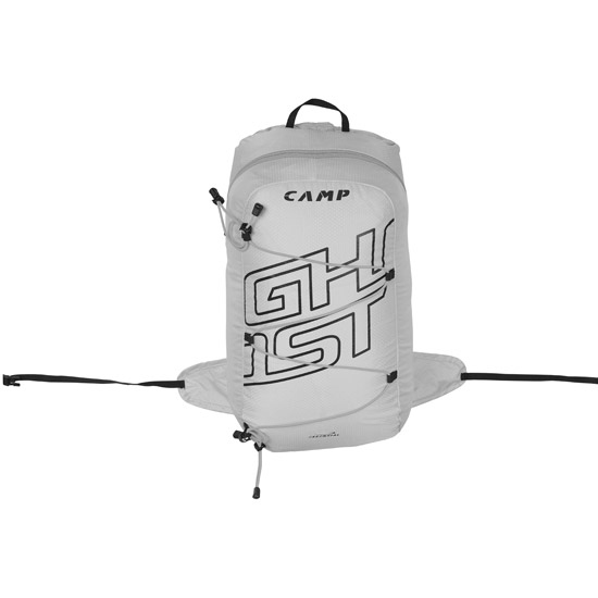 Camp Ghost 15 L - Photo of detail