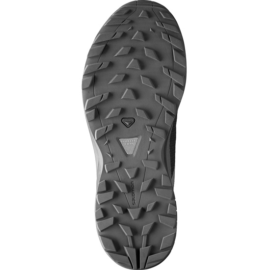 Salomon Xa Elevate W - Photo of detail