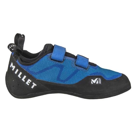 Millet Easy Up Knit - 2909