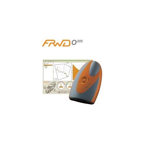 Frwd 0200 -