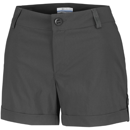 Columbia Firwood Camp Short W - Shark