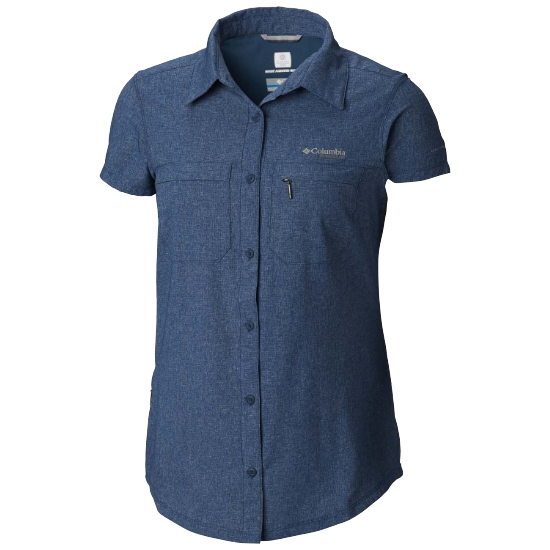 Columbia Irico Shirt W - 403