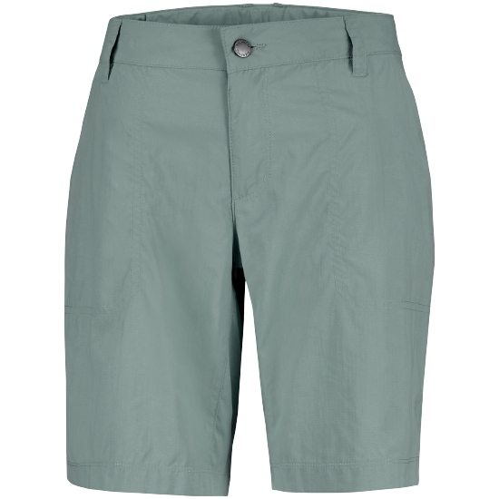Columbia Silver Ridge 2.0 Short W - 337