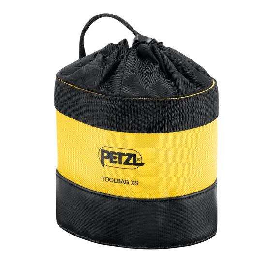 Petzl Toolbag XS -
