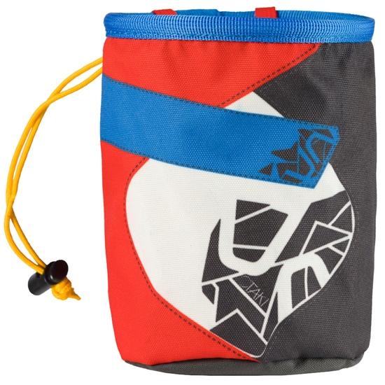 La Sportiva Otaki Chalk Bag -