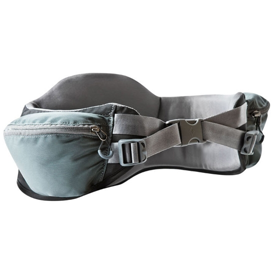 Black Diamond Access Hipbelt Men -