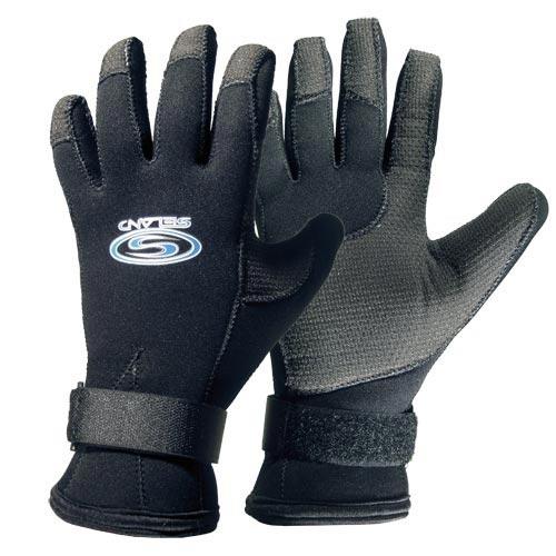 Seland Agukev Gloves -