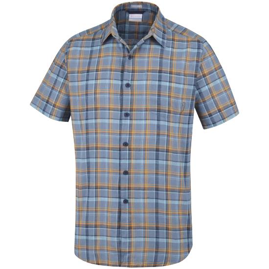 Columbia Under Exposure Shirt - 441
