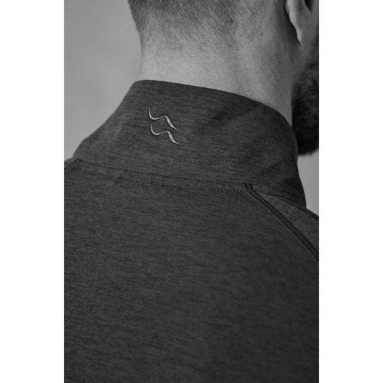 Rab Nexus Pull-On - Detail Foto