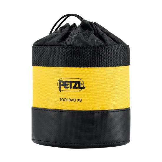 Petzl Pedal Knee Ascent Clip - Foto de detalle