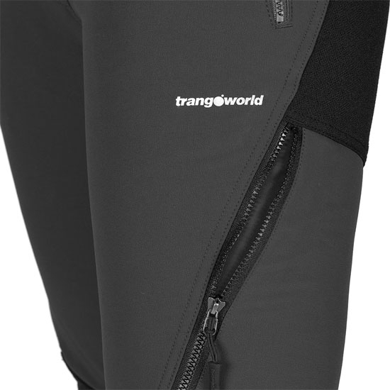 Trangoworld Uhsi Extreme Dv W - Photo of detail